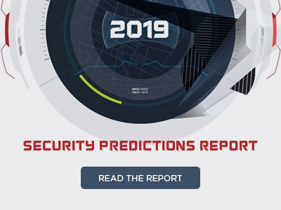 blog-cta-security-predictions