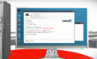 Video:<br> Anatomy of a Spearphishing Attack
