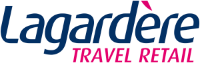 Lagardère Travel Retail Italy