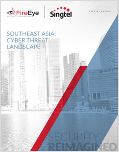 Southeast Asia: Cyber Threat Landscape