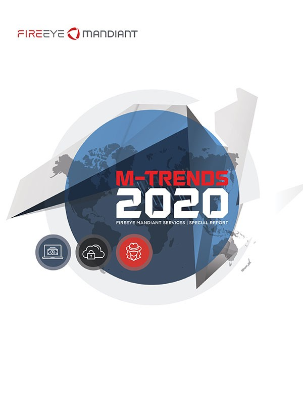 rpt-mtrends-2020-thumb