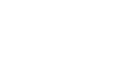 stater-bros-logo-home